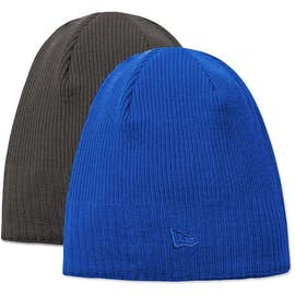 Canada - New Era Fleece Lined Beanie