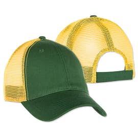 Sportsman Vintage Trucker Hat