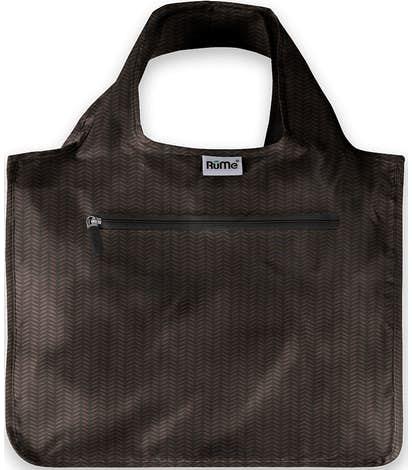 RuMe All Everyday Bag - Herringbone
