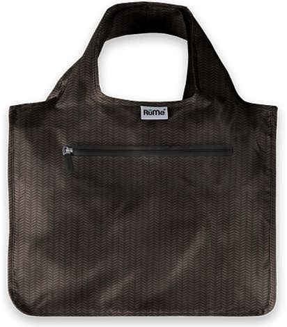 RuMe All Everyday Bag - Herringbone