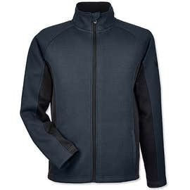 Spyder Constant Sweater Fleece Jacket