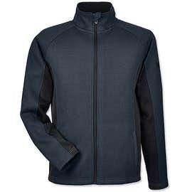 Spyder Constant Sweater Fleece Jacket