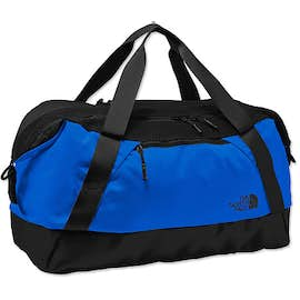 The North Face Apex Duffel Bag