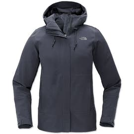 The North Face Women's Apex DryVent Jacket