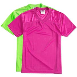 Teamwork Women's Overtime Replica Jersey