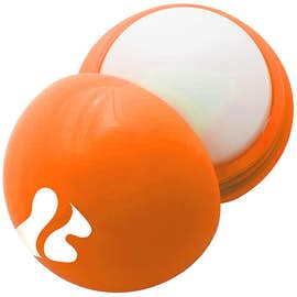 Non-SPF Raised Lip Balm Ball
