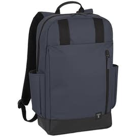 "Tranzip 15"" Computer Backpack"