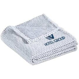 1570e7a4d1 Custom Blankets - Design Personalized Blankets Online at CustomInk
