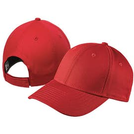 New Era 9FORTY Adjustable Hat
