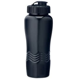 26 oz. Surfside Water Bottle