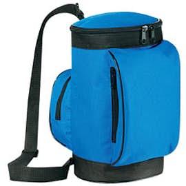 Golf Bag 6 Can Cooler