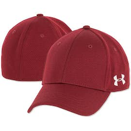 Custom Athletic Apparel   Team Gear - Customize Sports Team Apparel ... 54dad6a77ca9f