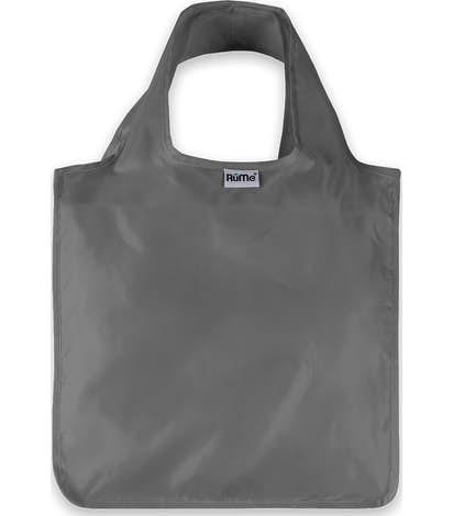 c37846a5c01c20 Custom RuMe Classic Large Tote - Design Tote Bags Online at ...