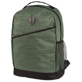 High Line Backpack