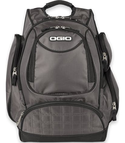 Ogio Metro Backpack - Petrol