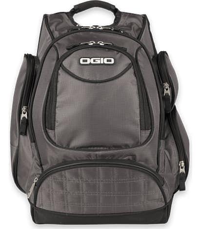 OGIO Metro Backpack - Petrol
