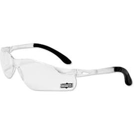 Zenon Clear Protective Glasses