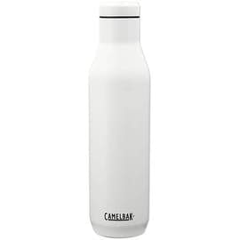 CamelBak 25 oz. Insulated Water Bottle