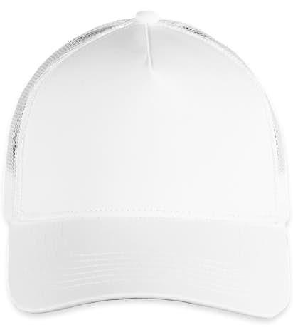 3ee4230f65bfa Custom Sport-Tek Posicharge Competitor Mesh Back Cap - Design ...