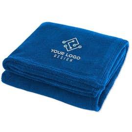 Kanata Soft Touch Velura Blanket