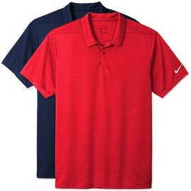 Nike Dry Essential Polo