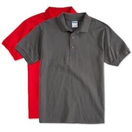 Gildan Ultra Cotton Polo