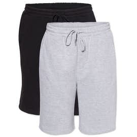 Independent Trading Sweat Shorts