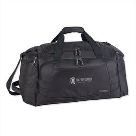 Samsonite Xenon 2 Travel Duffel Bag
