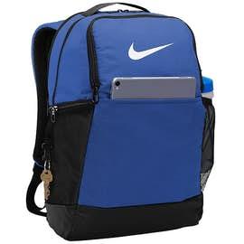 """Nike Brasilia 15"""" Computer Backpack"""