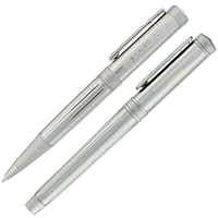 Writing & Pen Sets