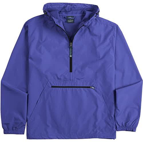 Windbreakers