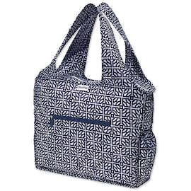 RuMe All Everyday Bag