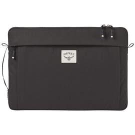 """Osprey Arcane 15"""" Laptop Sleeve"""
