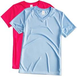 7bb438db0a1 Custom Ladies   Junior Athletics - Design Ladies Sportswear Online