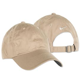 Nike Golf Twill Hat