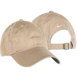 Nike Twill Hat