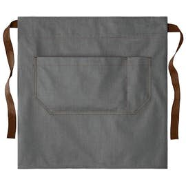 Port Authority Market Bistro Waist Apron