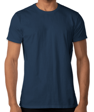Custom T Shirts Design Your Own