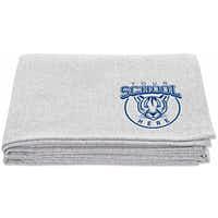 Blankets