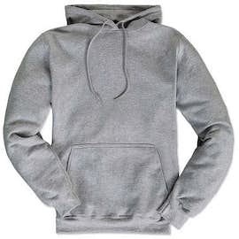 Port & Company Essential Pullover Hoodie
