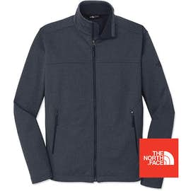 72d96a9b9 The North Face Ridgeline Soft Shell Jacket