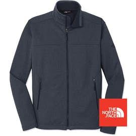 The North Face Ridgewall Soft Shell Jacket