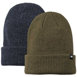 The North Face Truckstop Beanie