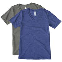 custom t shirts make your own tee shirt design customink