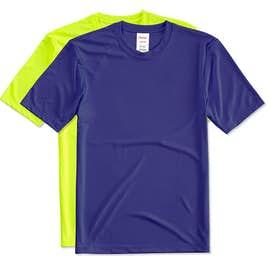 Hanes Cool Dri Performance Shirt