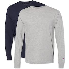 Champion Premium Fashion Classics Long Sleeve T-shirt