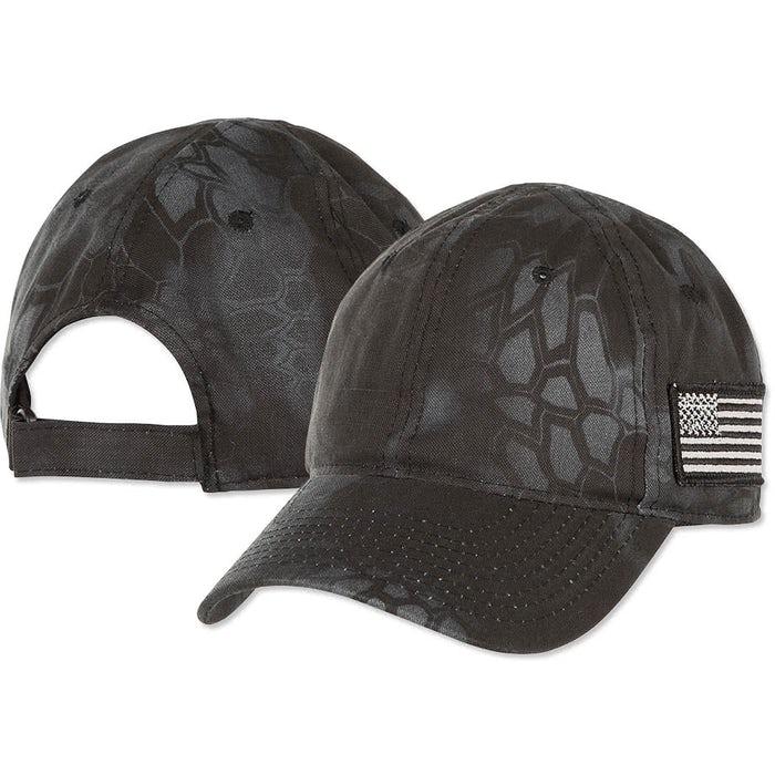 Outdoor Cap Kryptek Camo Hat f1b68f4b93a