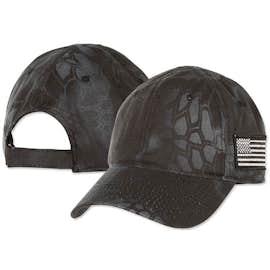 Outdoor Cap Kryptek Camo Hat