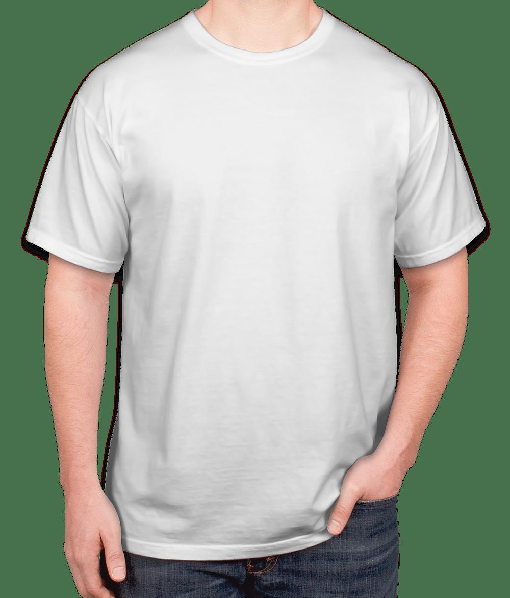 T Shirt Sleeve Design | Custom Comfort Colors 100 Cotton T Shirt Design Short Sleeve T