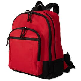 """Port Authority 15"""" Computer Backpack"""